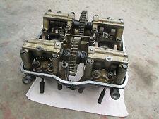 Honda VFR 750 F FJ RC24 1988 Engine Rear Cylinder Head