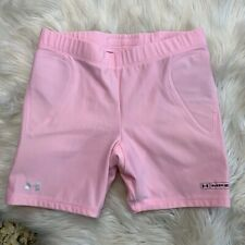 UNDER ARMOUR MPZ softball Slider shorts Padded SMALL