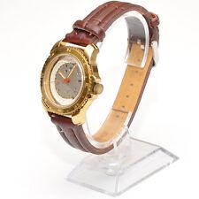 VOSTOK - russische Armbanduhr Skelett Uhr made in UDSSR USSR sehr guter Zustand