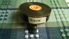 TRIBUTE (1980) - 35mm Original Trailer - Faded  - Jack Lemmon - Good  Condition