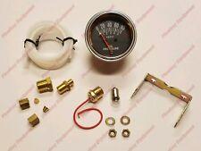 Oil Pressure Gauge For Oliver 44 66 77 88 99 55 Super 440 660 950 995 990 60 70
