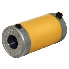 PR-6 , JB Industries Vacuum Pump Flexible Coupler , J/B - Made in the USA