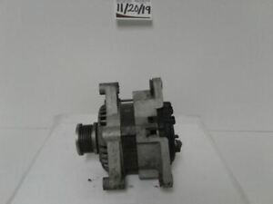 Alternator Fits 12-18 SONIC 1163438