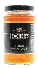 Mackays - Teachers Whisky Marmalade (Hard To Find Edition)
