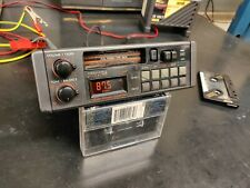 Peugeot 205 Gti Philips 569 Phase 1.5 Radio Cassette Tape Player