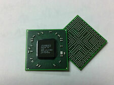 1PCS Tested AMD 216-0674022 BGA Notebook Chipset GPU IC
