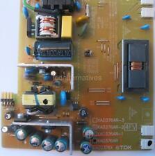 Repair Kit, Hanns-G HC194D XAD376AR, LCD Monitor, Capacitors, not entire board