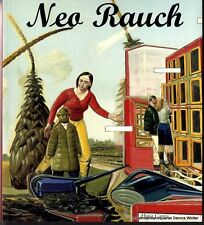 Neo Rauch on the occasion of the ceremony and Exhibition 3775712437