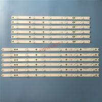 "LED Backlight Strip For Sharp 50"" TV LC-50LB371C 500TT64 500TT63 LC-50LB481U"