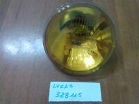 FARO FENDINEBBIA LUCAS DIAMETRO 140 MM - ID 328115