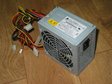 Original DELTA DPS-400RB A 400W ATX Power Supply Gateway E6610D E4620D FX7000