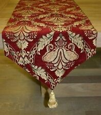 Paisley Modern Decorative Quilts & Bedspreads