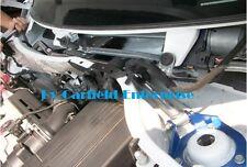 08-16 VW Volkswagen 1st Tiguan 5N R-Line Sport Trend Front Upper Strut Tower Bar