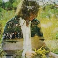 Ryley Walker - Primrose Vert Neuf CD