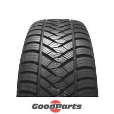 PKW Tragfähigkeitsindex 83 Maxxis Reifen fürs Auto