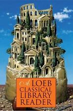 A Loeb Classical Library Reader (Paperback or Softback)