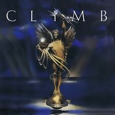 Climb - Take A Chance [New CD] Take A Chance [New CD] Manufactured On Demand, Re