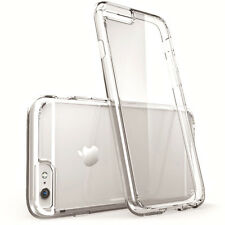 For Apple iPhone 6 / Iphone 6s Case Clear Shockproof Rubber Protective TPU