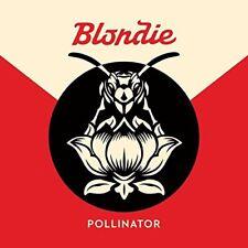 Blondie - Pollinator (NEW CD)