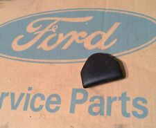 Ford fiesta MK3 toit ouvrant la poignée couverture. ford brand new old stock