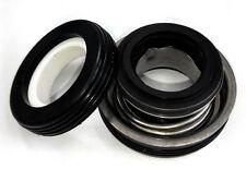 LX LP spa300 whirlpool pump mechanical seal kit fits JA 50 150,LP200 EA350,WP300