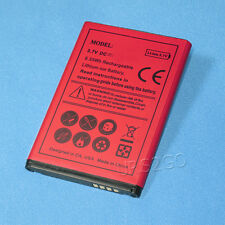 High Quality 2250mAh Battery for Lg Sunrise L15G Straight Talk/Tracfone/Net10 Us