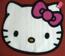 Tapis et moquettes Hello Kitty pour enfant