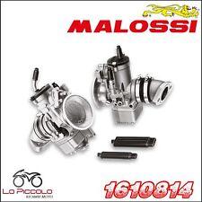 1610814 CARBURATORE Impianto alimentazione MALOSSI PHM 40 N Ducati Pantah 900