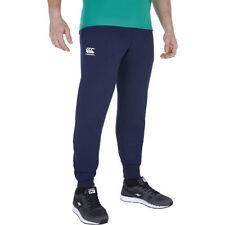 Fleece Rugby Sportswear for Men