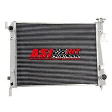 3 ROW ALUMINUM RADIATOR FOR 2004-2008 DODGE RAM 1500/2500/3500 PICKUP 5.7 V8
