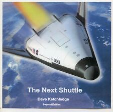 The Next Shuttle by Dave Ketchledge - New