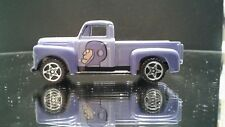 RACING CHAMPIONS FUN LAND ROBOT 48 FORD PICKUP TRUCK