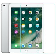 HD Tempered Glass Film Screen Premium Protector for New iPad 9.7 Inch 2017 New