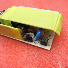 AC-DC  12V 5A Switching Power Supply Circuit Board DC Voltage Regulator Module