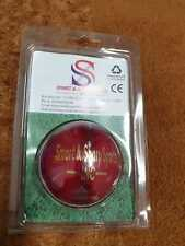 Match Cricket Ball, Hard Ball, 50 Overs Cricket Ball, Cowhide Ball For Cricket