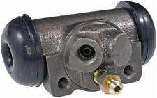 Drum Brake Wheel Cylinder Rear Right AUTOZONE/ BRAKEWARE-BENDIX 33003