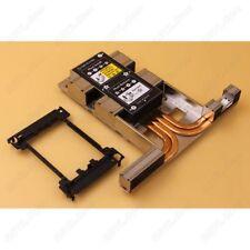 New HP DL360 DL360p G10 Heatsink 873590-001 872452-001 867651-001 US-SameDayShip