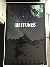 93dbeba58 Deftones 24