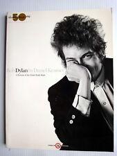 BOB DYLAN by Daniel Kramer (1991, Paperback)