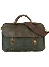 Barbour Bags For Men