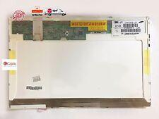 """Samsung LTN154X3-L01 15.4"""" Laptop LCD 1280X800 WXGA Screen"""
