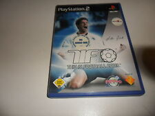 PLAYSTATION 2 this is football 2003 (3)
