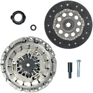 Clutch Kit-OE Plus AMS Automotive 03-046 fits 01-04 BMW X5 3.0L-L6