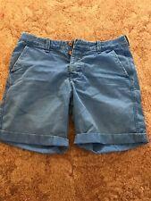 Mens Hollister Shorts Size 31