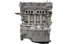 Toyota Corolla 2ZR 1.8L Remanufactured Engine 2009-2010