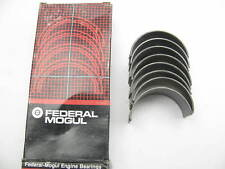 Federal Mogul 4-67260CP Connecting Rod Bearings Std For 1981-86 Datsun 2.0L 2.5L