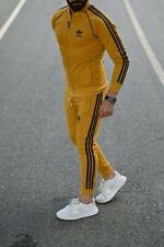 Tuta Adidas Vari colori