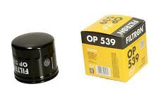 Ölfilter OP 539 FILTRON