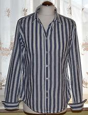 Marc O'Polo Damenblusen,-Tops & -Shirts im Blusen-Stil mit Baumwolle für Freizeit
