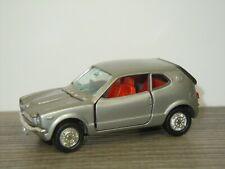 Honda Z GT - Tomica Dandy 2 Japan 1:38 *41895